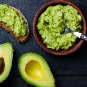 London's 1st Restaurant Dedicated to Avocado Opens