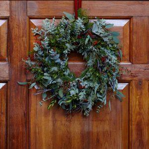 Christmas Carols at The Ned