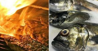 Plenty More Fish: Oistins Fish Fry