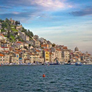 A Londoner's Guide to Croatia