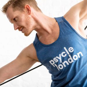 Free Charity Fitness Class at Psycle London