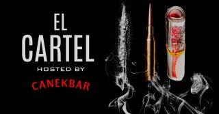 Canek Bar