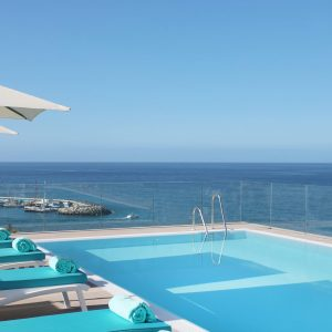 We Review: Iberostar Sábila, Tenerife