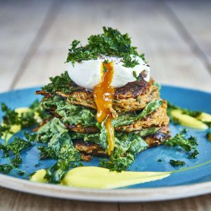 Award Winning Brunch Heads to Angel as Brother Marcus Opens 2nd Site