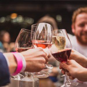 London Wine Week is Back