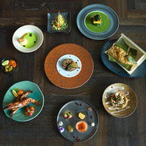 Battersea's New Indian Restaurant: Chokhi Dhani