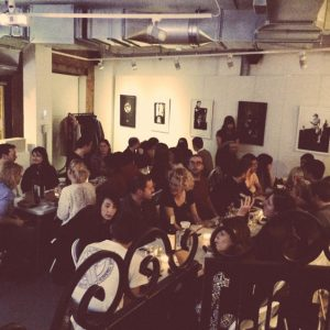 Best Supper Clubs and Pop-Ups For You This July