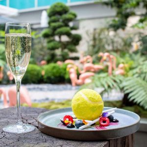11 Ways to Enjoy Wimbledon