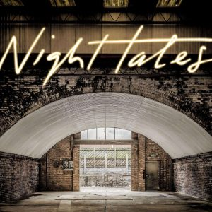 Nightclub of the Summer: Night Tales