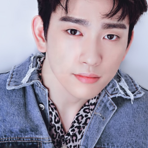 Park Jin-young