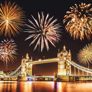 Where To Go To Make Your Bonfire Night Go With A Bang!