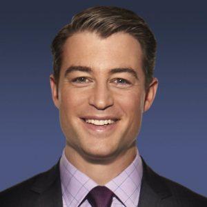 Adam Zucker