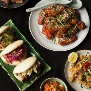 Baby Got Bao: 5 Reasons To Try Baby Bao