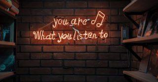 Music 4 Mental Health