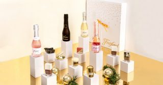 Freixenet Prosecco Advent Calendar