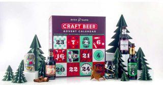 Beer Hawk Craft Beer