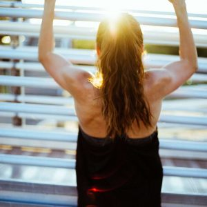 5 New Fitness Studios Worth Getting Sweaty Over