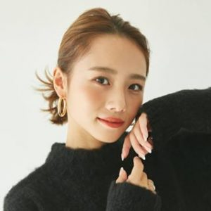 Ihara Aoi
