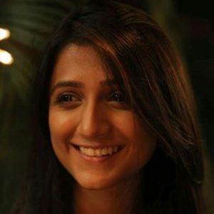 Aarohi Patel