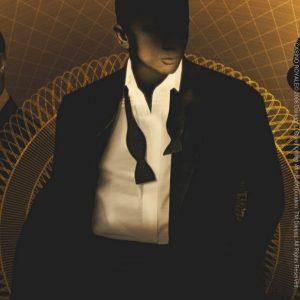 Secret Cinema Presents Casino Royale: Tickets Are Back On Sale
