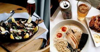 @food_feels