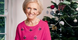What To Watch On Telly This Christmas