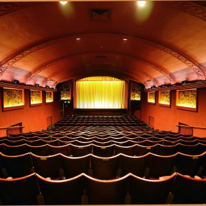 London's 10 Best Independent Cinemas