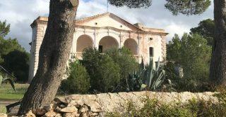 Experimental Group, Menorca