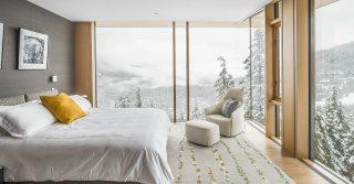 Serenity Estate Kadenwood