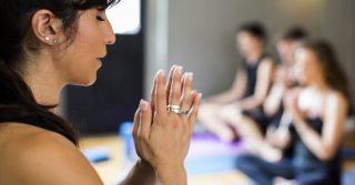 The Power Yoga Company
