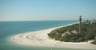 Beaches: Be Cray