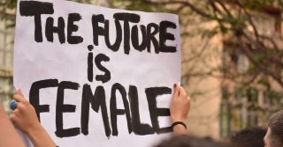 Why Is IWD Still Relevant?
