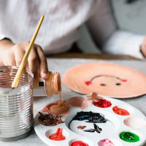 School's Out: Things To Do With Children This Half Term