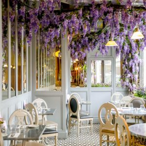 20 Of London's Most Instagrammable Cafés