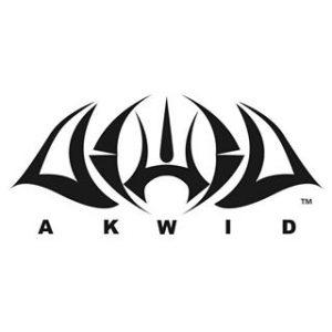 Akwid