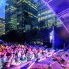 Nashville Meets London Music Festival
