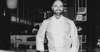 50 Best Restaurant 'Tegui' Comes to London with Gaucho