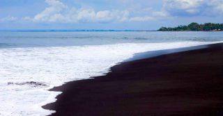 Keramas Beach - Bali