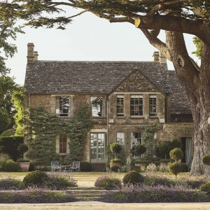 The 24-Hour Thyme Out – 7 Reasons To Visit Thyme