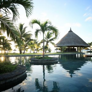 Mauritius: 9 Reasons It's More Than Just Honeymoons