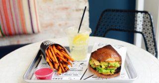 Losing Your Veganity: The Definitive Guide To London Vegan Hangouts