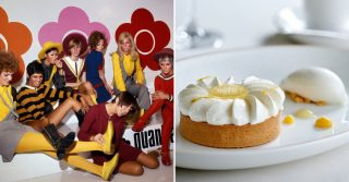 The Mary Quant Me Package