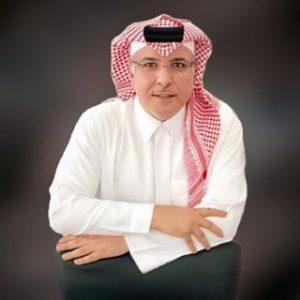 Abdullatif Al-Sheikh