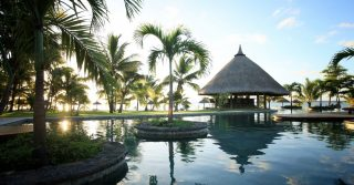 Proving The Naysayers Wrong in Mauritius