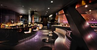 Gift Card Discounts At STK London on The Strand