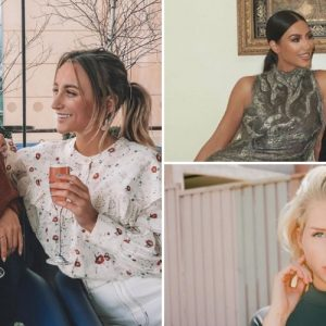 21 Celebrity And Influencer Hangouts: A Definitive List