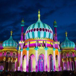 Pier Pressure: 8 Reasons To Visit Brighton During The Fringe