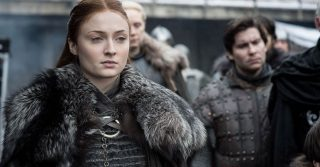 The North Remembers But Will It Become Independent And Sansa Queen?