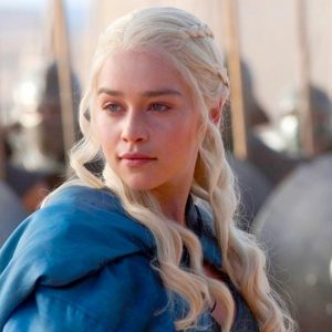 Who Will 'Win' Game Of Thrones?