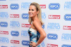 RSPCA Animal Hero Awards